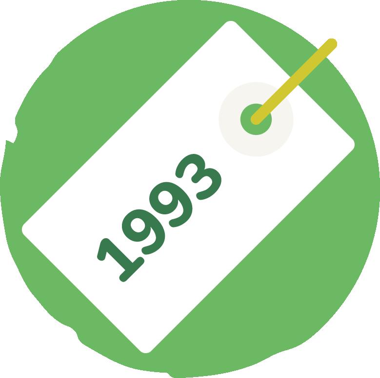 tag 1993