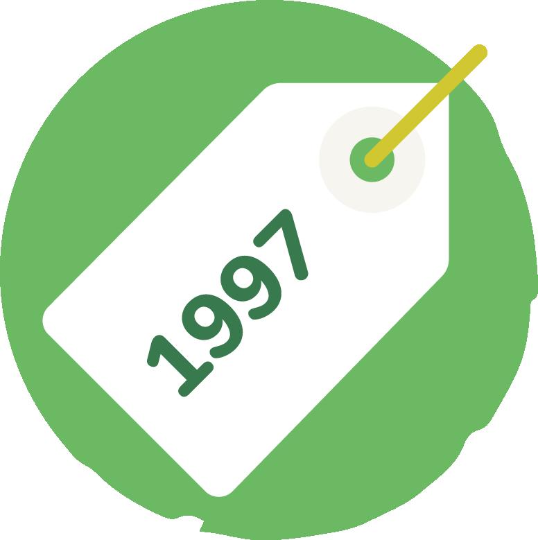 tag 1997